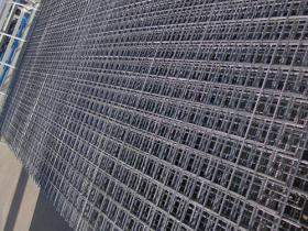 鋼筋網片廠