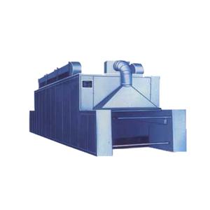 QDC型絞紗烘燥機