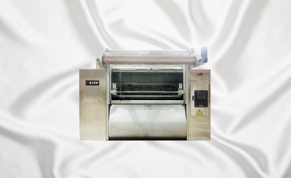 N113B洗呢機
