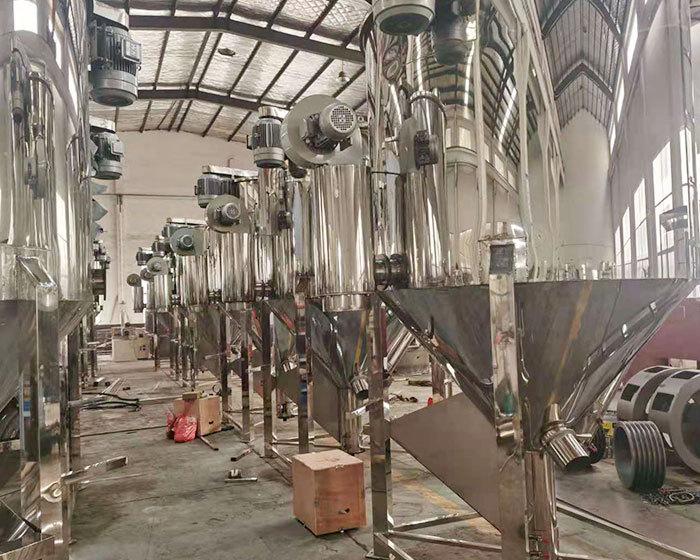 干燥機廠家