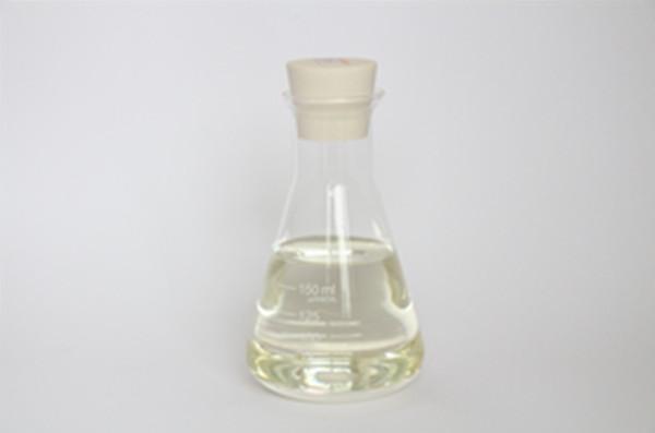 p204萃取剂