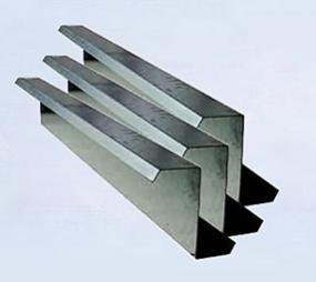 CZ型鋼加工