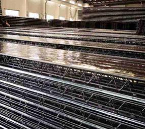 鋼筋桁架樓承板價格