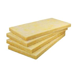 防水巖棉板