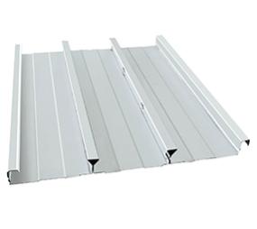 樓承板組合樓板