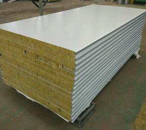 有關內蒙古凈化板的品質和分辨方式