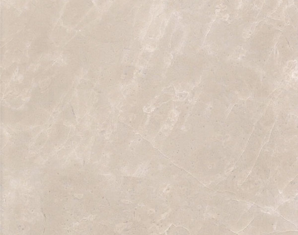 淮安白玉蘭石材