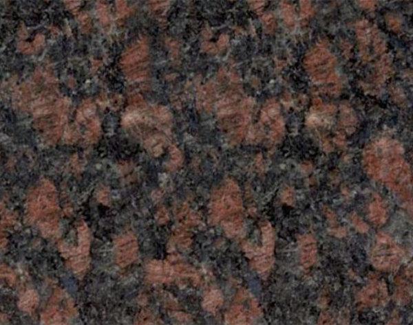 淮安紅棕石材
