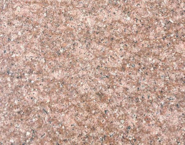 淮安紅色石材