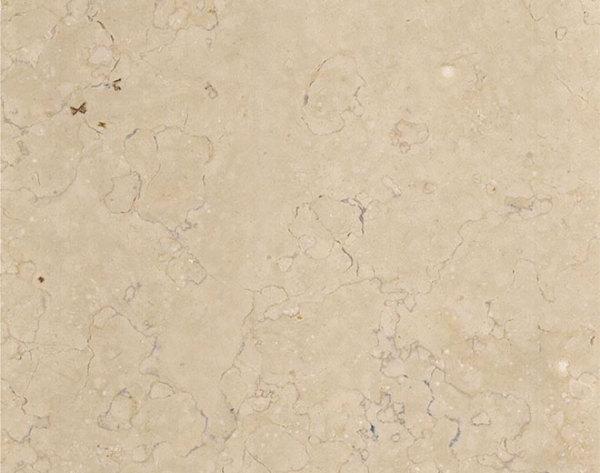 淮安埃及米黃板材