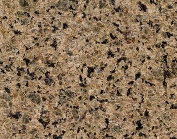 淮安黃金鉆石材