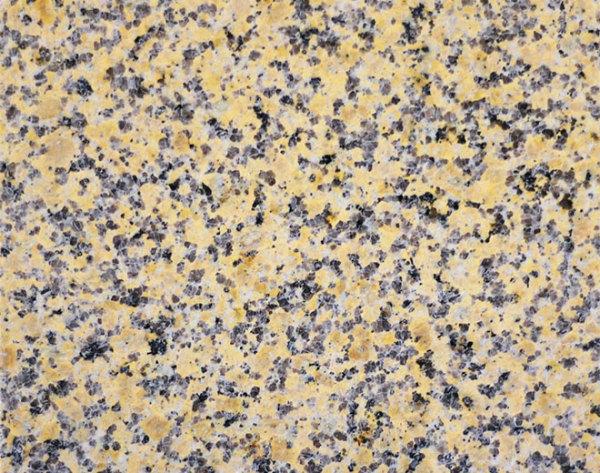 淮安黃色石材