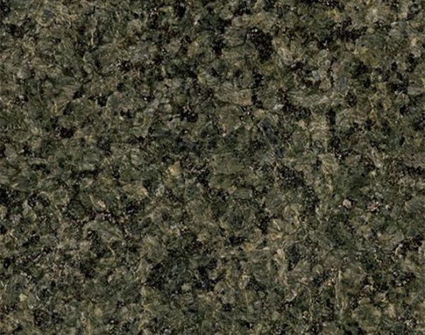 淮安燕山綠石材