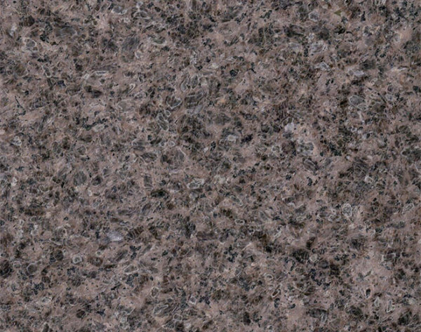 淮安啡鉆石材