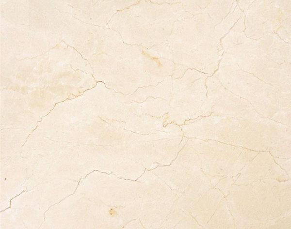 淮安西班牙米黃石材
