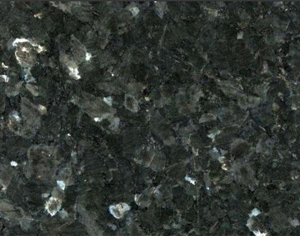 淮安綠星石材