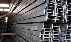 江西工字鋼,江西鍍鋅板,江西焊管