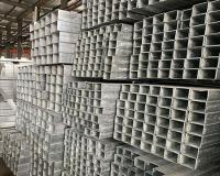 鍍鋅方管、矩形管