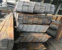扁鋼--黑鐵