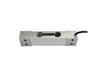 小型稱重傳感器(N1022-6kg-50kg)