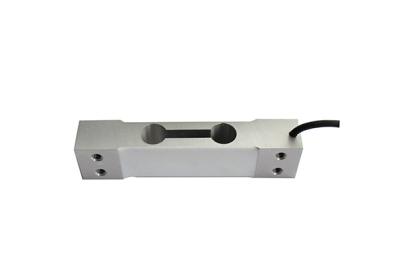 四川小型稱重傳感器(N1022-6kg-50kg)
