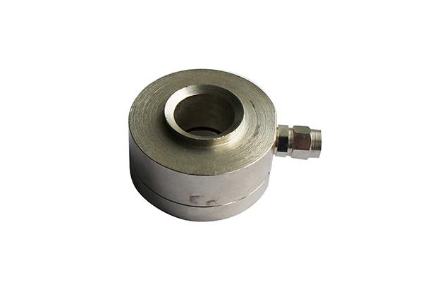 工程機械傳感器(NGCJX-3t)