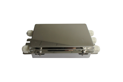 四川模擬接線盒(NJXH-H4)