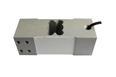四川稱重傳感器(N1263-50kg-750kg)
