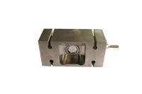 稱重傳感器(NIL-1t)