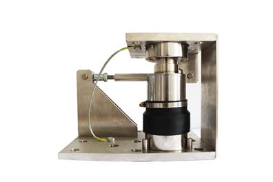 四川稱重模塊傳感器(NZS-10t-50t總裝模塊)