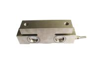 橋式稱重傳感器(NQSG-1.5t)