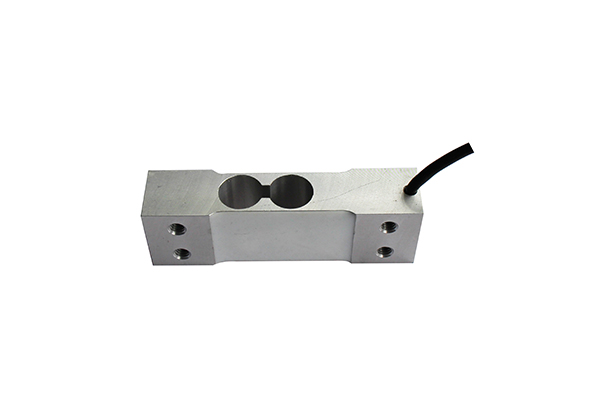 稱重傳感器(N1022S-10kg-50kg)