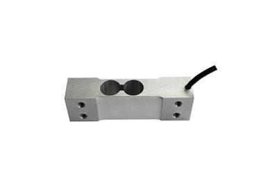 四川稱重傳感器(N1022S-10kg-50kg)