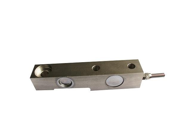 稱重傳感器(NSC-500kg)