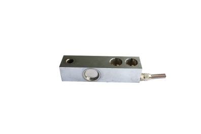 四川稱重傳感器(NZCCT-1t)