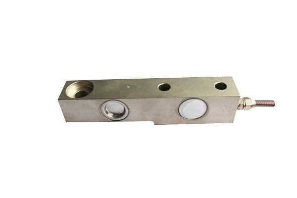 稱重傳感器(NSC-1t-3t)