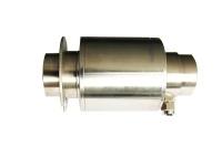 稱重傳感器(NZS-10t-50t)
