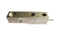 稱重傳感器(NSC-15t-25t)