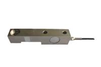 測力傳感器(NSC-300kg)