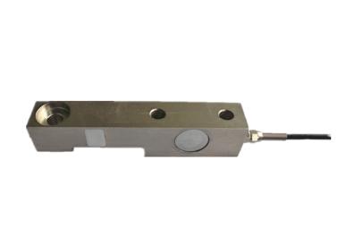 四川測力傳感器(NSC-300kg)