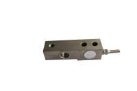 高精度稱重傳感器(NSD-0.5t-5t)