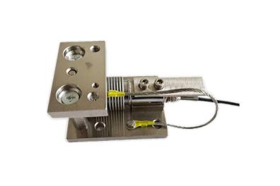四川稱重模塊傳感器(NBWG-10kg-500kg總裝模塊)