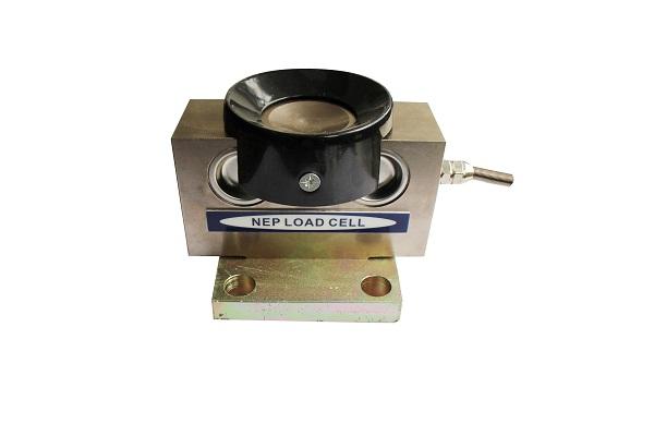 稱重傳感器(NQST-10t-30t)