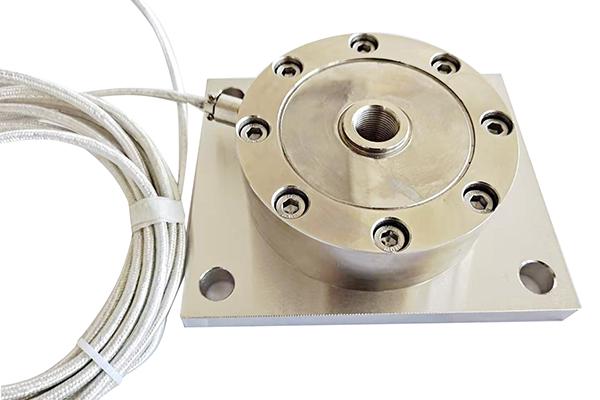 高溫傳感器(NLFSB-AH5t)
