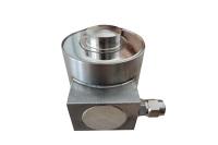 高精度稱重傳感器(NZSL-A1t- 5t )