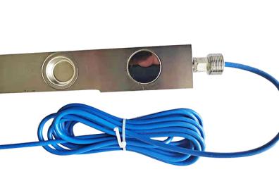 四川防爆傳感器(NFB-SC0.5t-8t)