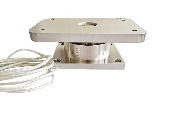 稱重模塊傳感器(NLFSB-AH5T模塊)