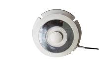 高精度鋼制傳感器(NLFSK-A20t)