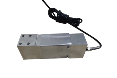 四川高精度箱式傳感器(NSSP1263-300kg-500kg)