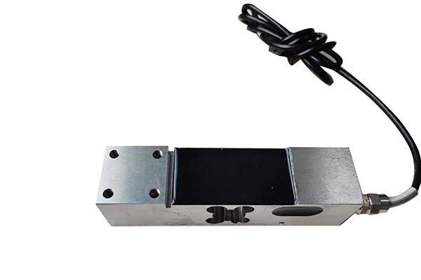 高精度箱式傳感器(NSSP1241-50kg-100kg)